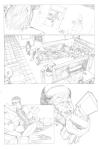 Carter_K_LEP01_page10