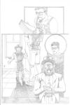 Carter_K_LEP01_page11
