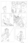 Carter_K_LEP01_page12