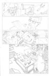 Carter_K_LEP01_page13