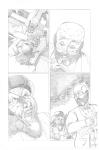 Carter_K_LEP01_page16