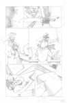Carter_K_LEP01_page17