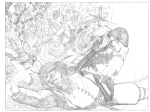 Carter_K_LEP02_page_02_03_spread