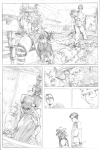 Carter_K_LEP02_page_07