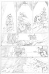 Carter_K_LEP02_page_08