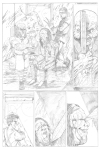 Carter_K_LEP02_page_10