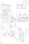 Carter_K_LEP02_page_12