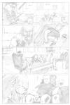Carter_K_LEP02_page_14
