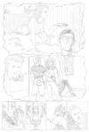 Carter_K_LEP02_page_15