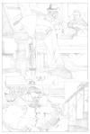 Carter_K_LEP02_page_16