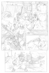 Carter_K_LEP02_page_18