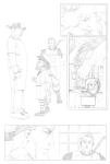 Carter_K_LEP02_page_19