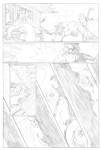 Carter_K_LEP02_page_21