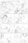 Carter_K_LEP03_Page_06