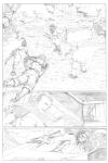 Carter_K_LEP03_Page_11