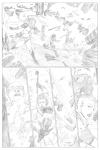 Carter_K_LEP03_Page_15