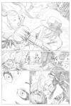 Carter_K_LEP03_Page_16