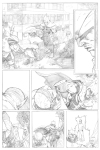 Carter_K_LEP03_Page_20