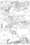 Carter_K_LEP03_Page_21