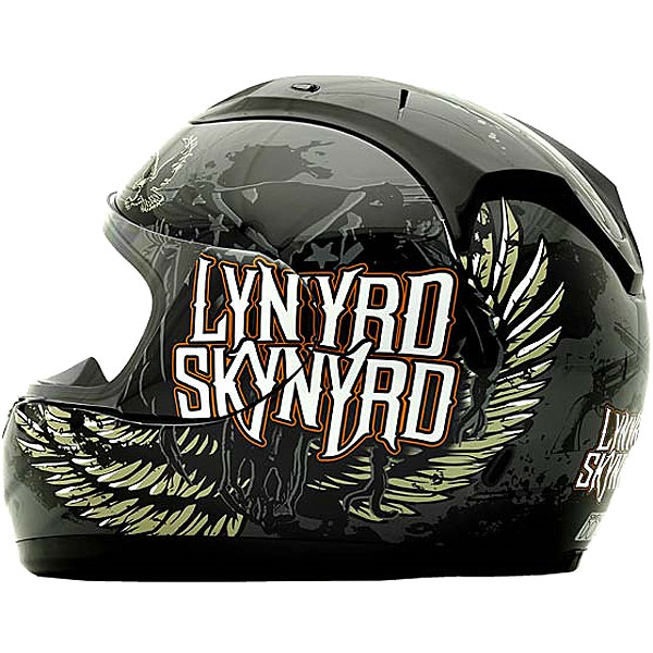 helmets-rockhard-street-men-lynyrd-skynyrd-freebird