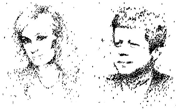 human-pixel-portraits-craig-alan-7