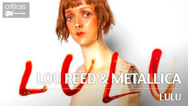 lou-reed-metallica-lulu