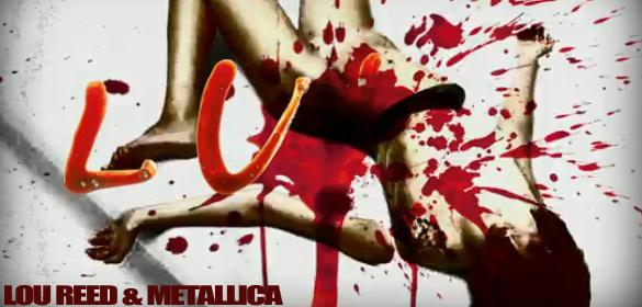 lou-reed-metallica-lulu-12