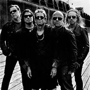 Metallica_LouReed_tri3
