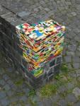 13-jan-street_art_5_lego