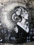 15-maj-street_art_2_finbarr_dac_2