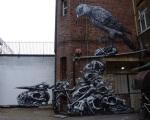 21-street_art_mars_33_roa