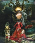 Bride_Carrie Ann Baade