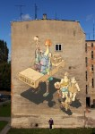 By-Sepe-Lump-and-Chazme718-in-Szczecin-Poland-1