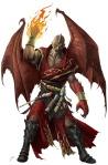 DragonDisciple-Jason Engle