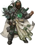 DwarfPaladin-Jason Bulmahn