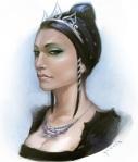 Sheila-Kieran Yanner