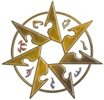Sihedron-Kieran Yanner