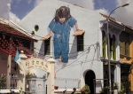 Street-Art-by-Ernest-Zacharevic-in-Penang-Malaysia-3