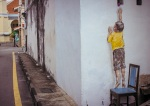 Street-Art-by-Ernest-Zacharevic-in-Penang-Malaysia-4