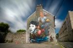 Street-Art-by-Liliwenn-Bom-K-in-Brest-City-France-1