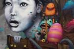 Street-Art-by-Liliwenn-Bom-K-in-Brest-City-France-4