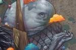 Street-Art-by-Liliwenn-Bom-K-in-Brest-City-France-5