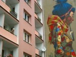 street-art-By-Sainer-from-Etam-Crew.-On-Urban-Forms-Foundation-in-Lodz-Poland-3