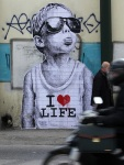 Street-Art-by-STMTS-in-Athens-Greece