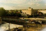 Street-Art-in-Caseros-Buenos-Aires-Argentina-4