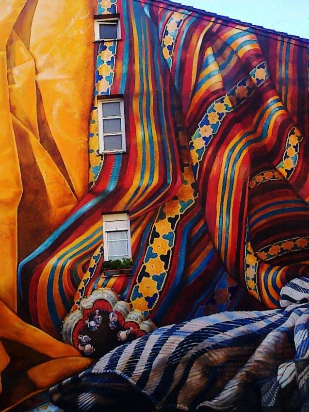 Street-Art-in-Vitoria-Gasteiz-Spain.-By-Collectiv-IMVG-1
