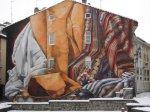 Street-Art-in-Vitoria-Gasteiz-Spain.-By-Collectiv-IMVG-2