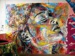 street_art_august_7_david_walker
