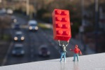 street_art_feb_f_slinkachu