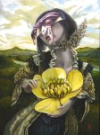 The_Angel_Maker's_Daughter_Carrie Ann Baade